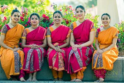 Play | Mudivil Oru Arambam - முடிவில் ஒரு ஆரம்பம்