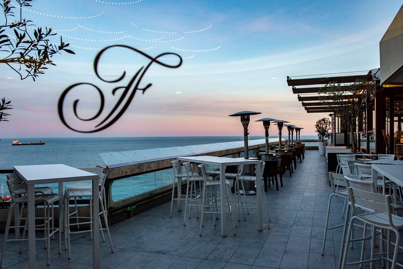 Fairmont Monte Carlo-6896.jpg