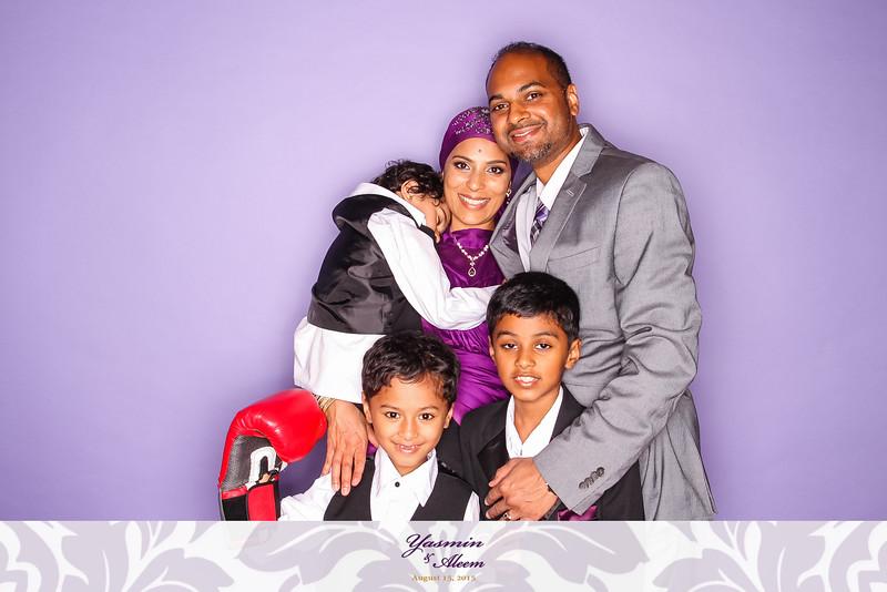 Yasmin & Aleem - 347.jpg