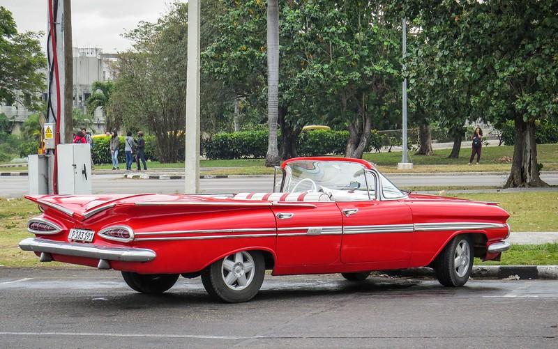 Cuba-8049.jpg