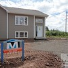 136 Holland Dr. - Moncton :