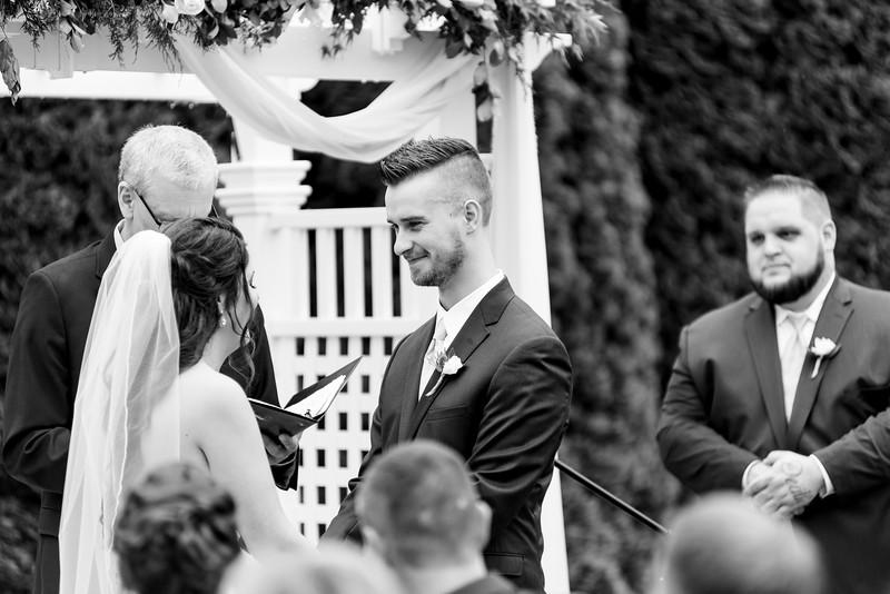 KAYLA & JACK WEDDING-298.jpg