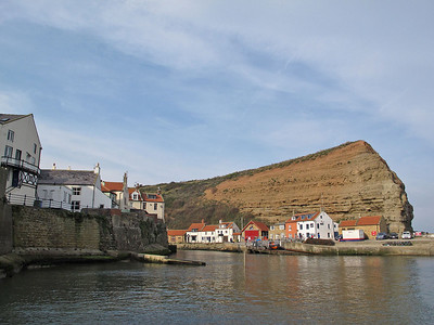 Whitby and area 2011, 2012 & 2104