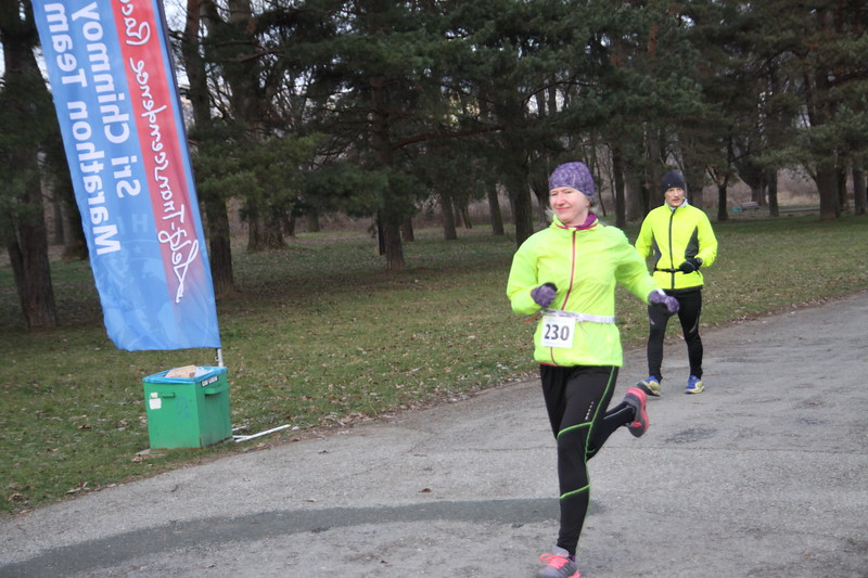 2 mile kosice 52 kolo 02.12.2017-059.JPG