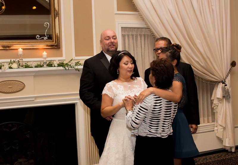 Philip & Edna Wedding _ reception (27).jpg
