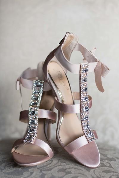 wedding-heels.jpg