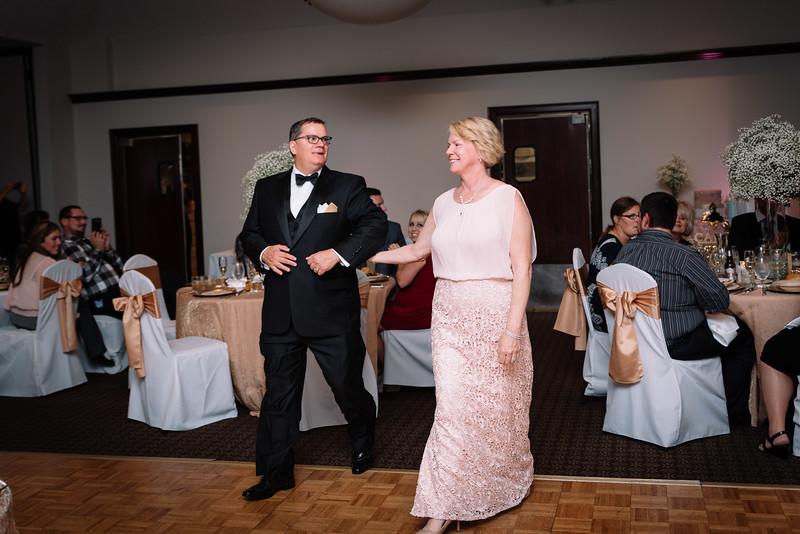 Flannery Wedding 4 Reception - 20 - _ADP5714.jpg