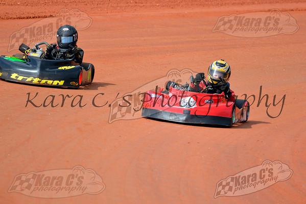 2014-10-11 NCDS Race #6