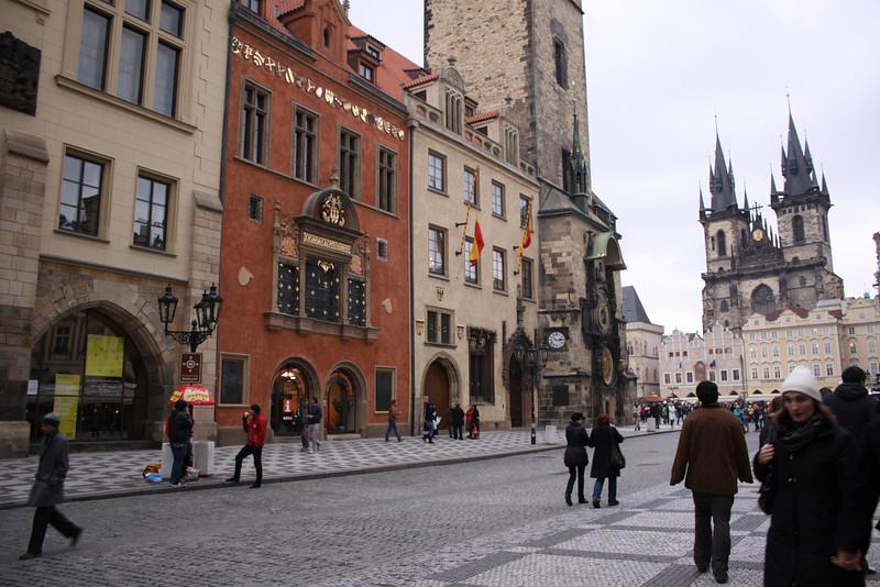 eastern europe 2010 103.JPG