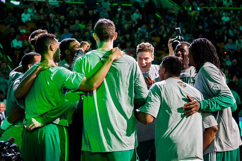 PMC with Celtics-24.jpg