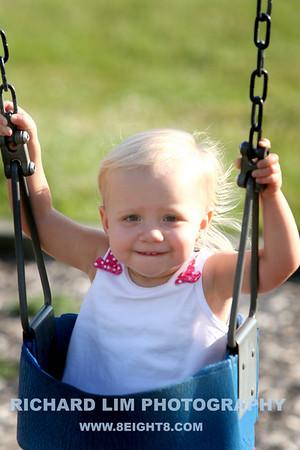 2006-06-14-Layne@park