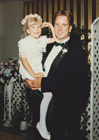 1995 My Family