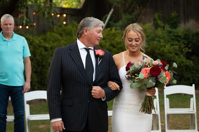 weddings (321 of 485).jpg