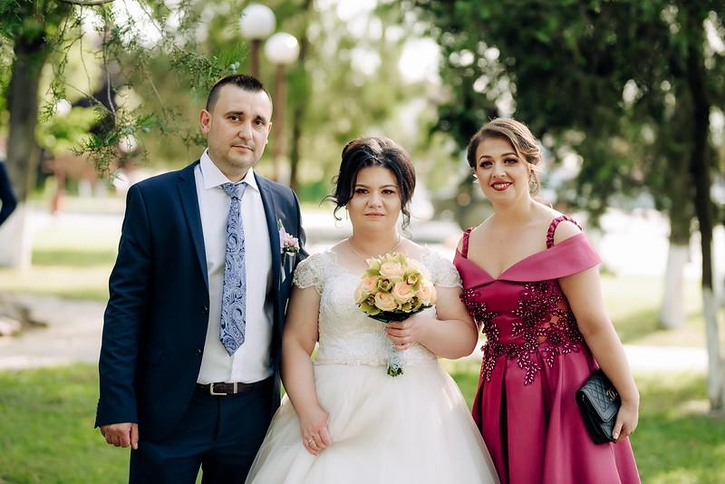 Gabriela & Nicolae-0446.jpg