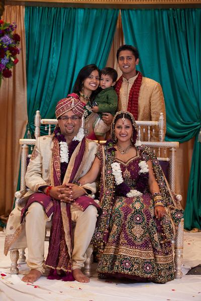Shikha_Gaurav_Wedding-1280.jpg