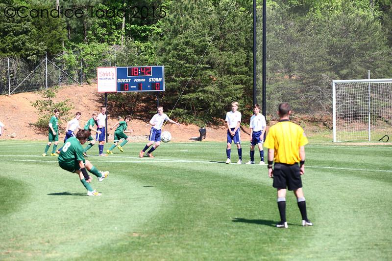 2015-4 Soccer Finals MS-9651.jpg