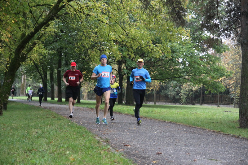 2 mile kosice 74 kolo 05.10.2019-026.JPG