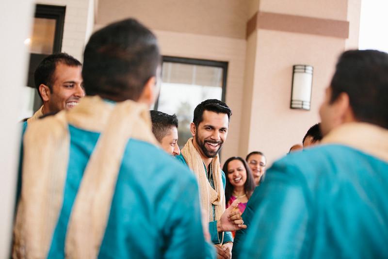 Le Cape Weddings_Trisha + Shashin-539.jpg