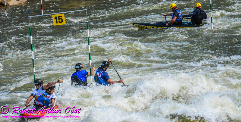 Obst Photos Nikon D800 Adventures in Paddlesport Competition Image 3865