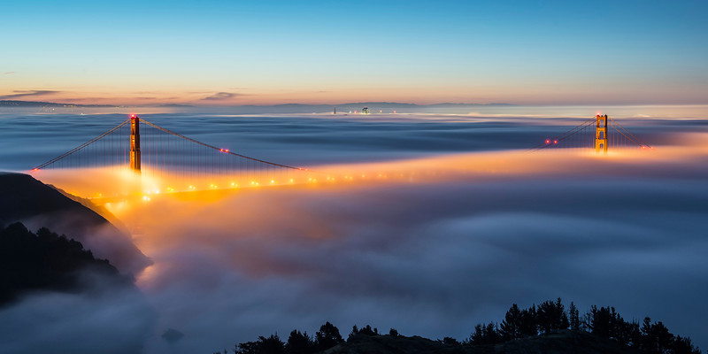 Hawk Hill Fog (2013-03-13)