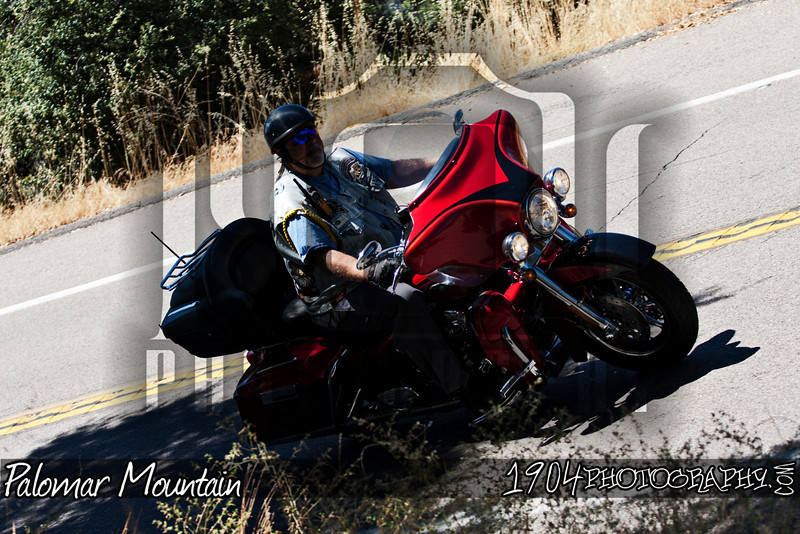 20100807_Palomar Mountain_0971.jpg