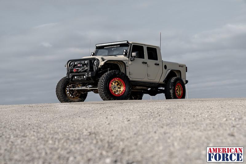 Starwood-Jordan-Bandit-Jeep-Beadlock-EVOBD5-160312-DSC00678-45.jpg
