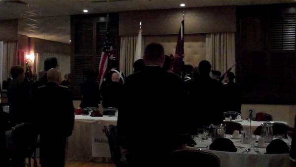 20131116 NE-MARSG Dining Out (Fort Hamilton, NY) MP4