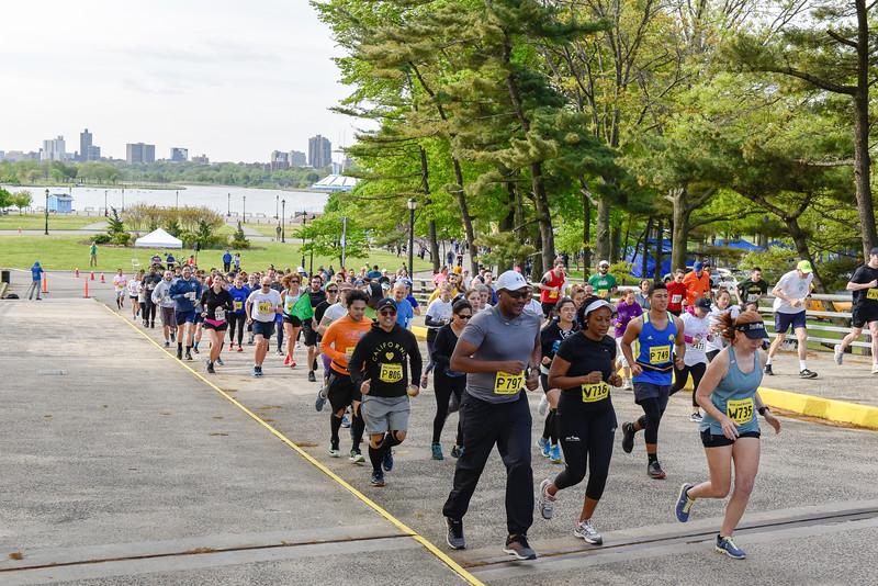 20190511_5K & Half Marathon_045.jpg