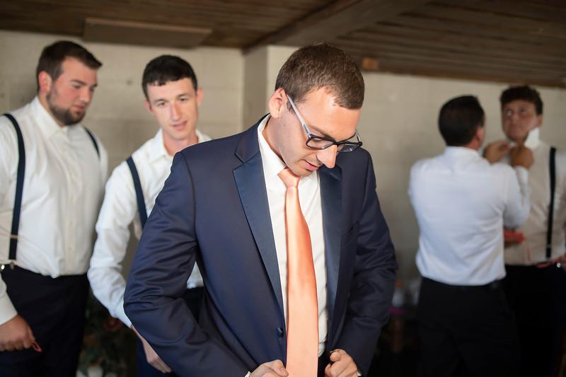 Morgan & Austin Wedding - 043.jpg