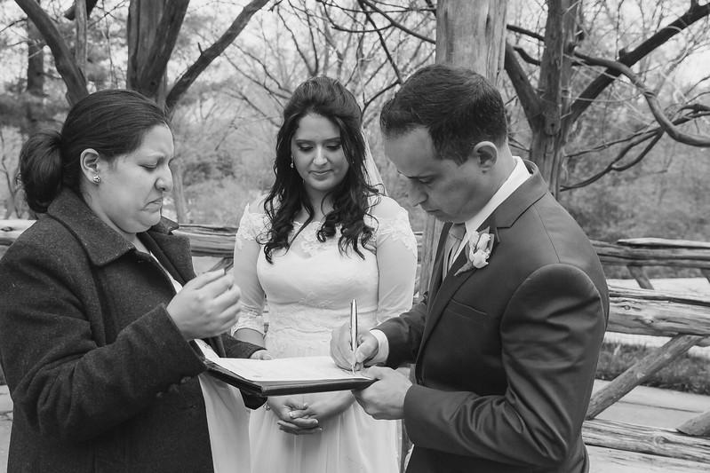 Central Park Wedding - Diana & Allen (144).jpg