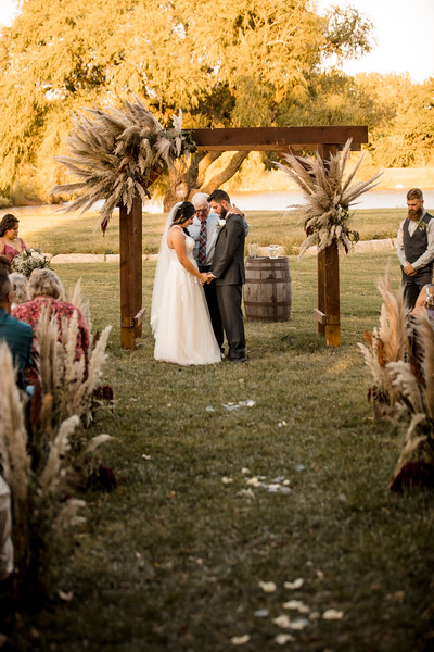 KaylaDusten-Wedding-0413.jpg