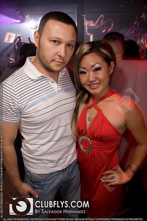 2008-10-04 [Saturday Night, Bliss Nightclub, Fresno, CA]
