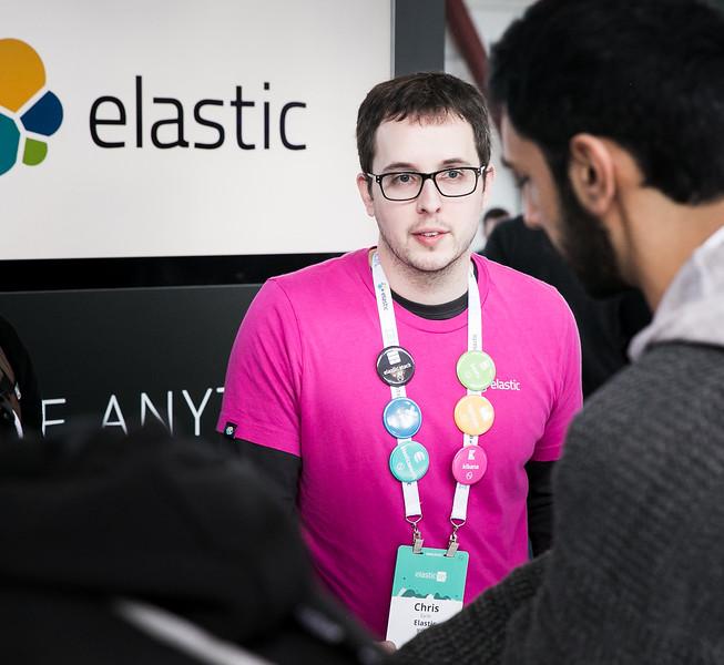 ElasticON2017-8577.jpg