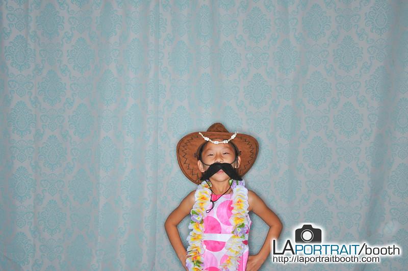 Linda-Long-Photobooth-489