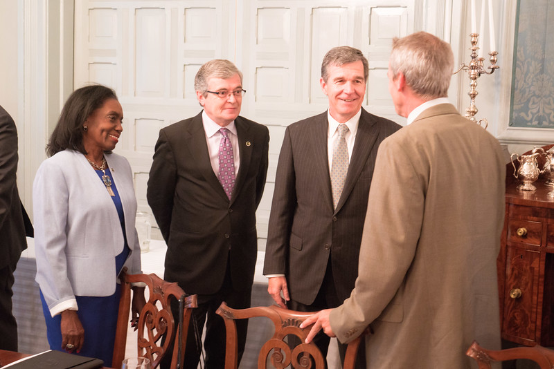 Governor Cooper Meeting Sept 2017-12.jpg