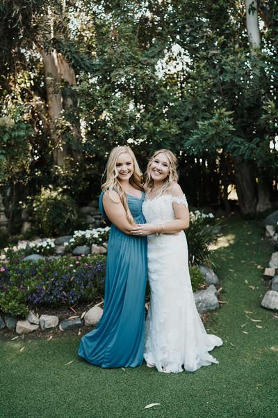 Epp Wedding  (197 of 674) + DSC02968.jpg
