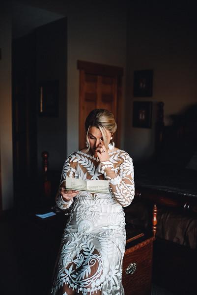 Requiem Images - Luxury Boho Winter Mountain Intimate Wedding - Seven Springs - Laurel Highlands - Blake Holly -387.jpg