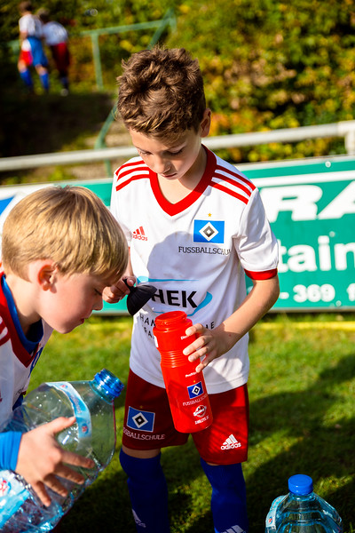 Feriencamp Lütjensee 15.10.19 - b - (74).jpg