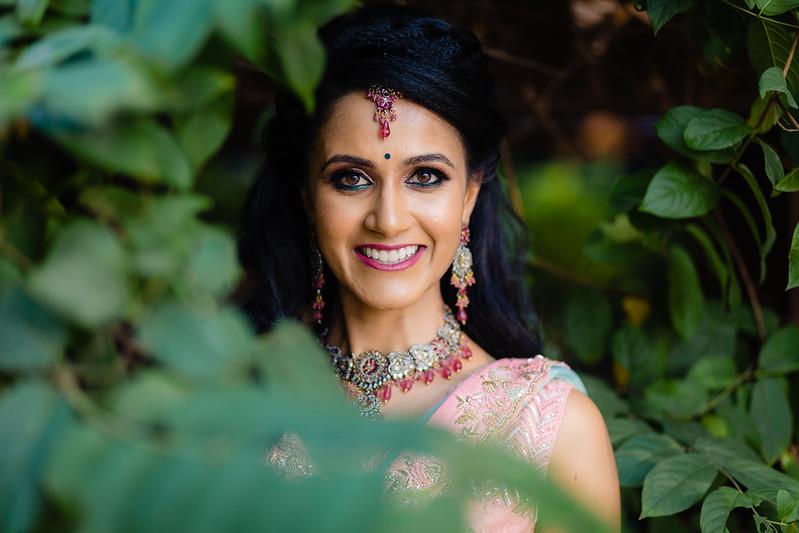 Candid Wedding Photographer Ahmedabad-1-62.jpg