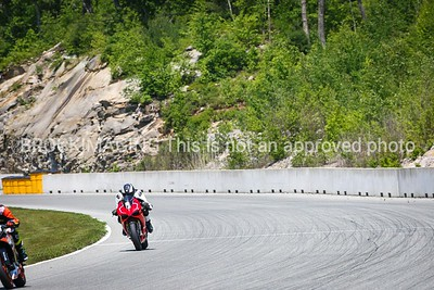 Ducati Red_