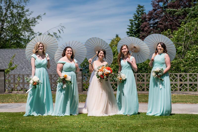 Slind Wedding-123.jpg