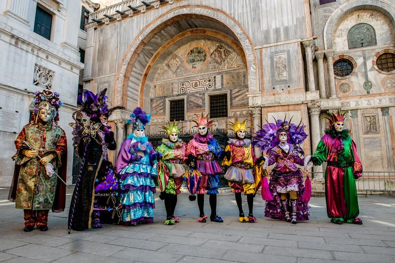 Venezia (368 of 373).jpg