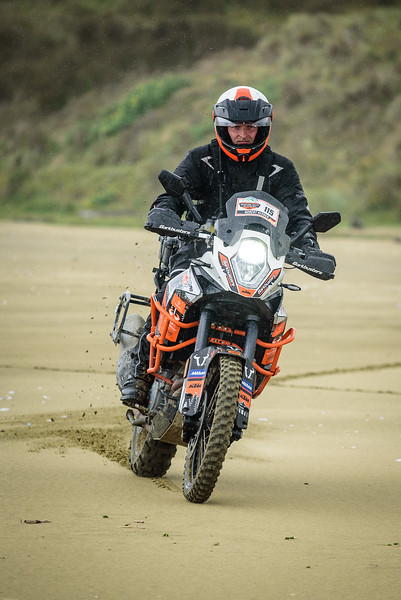 2018 KTM New Zealand Adventure Rallye - Northland (161).jpg