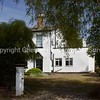 2 The Manor House: Filkin's Lane: Boughton