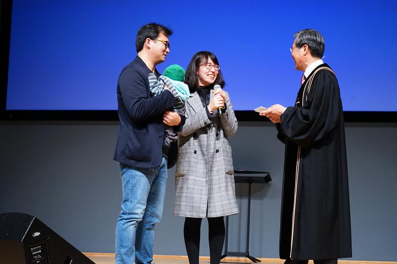 20200223 첫예배 용기쁨 (용남석 조송옥 가정) (3).JPG