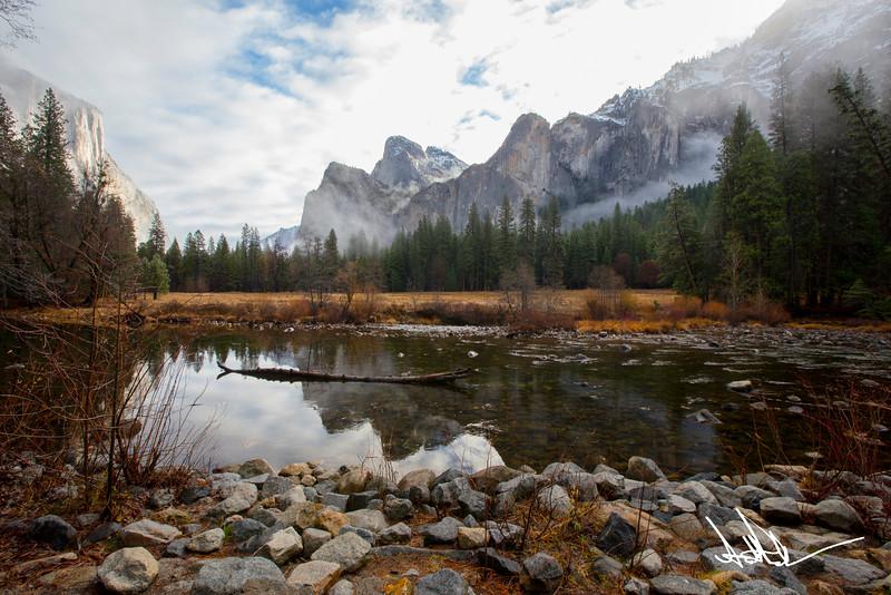 Yosemite-13.jpg