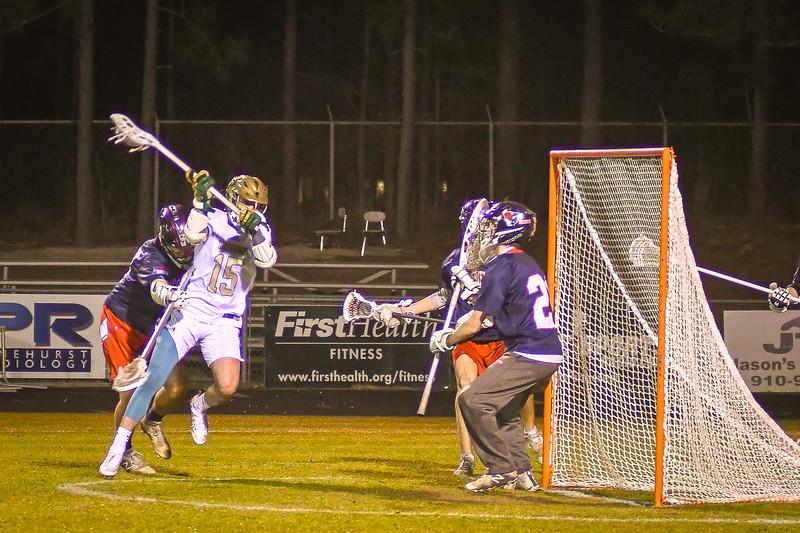 LacrosseFeb26-36.JPG