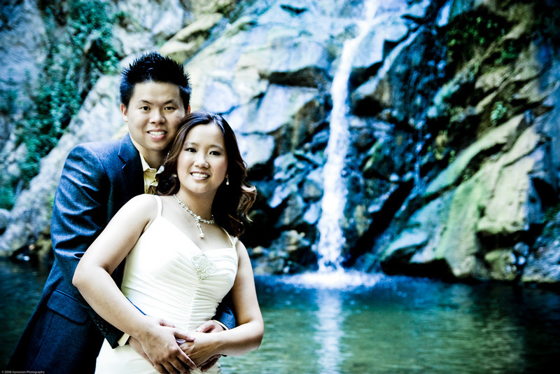 Felim & Yulia's E-Session_Waterfall_0048-Edit-Edit.jpg