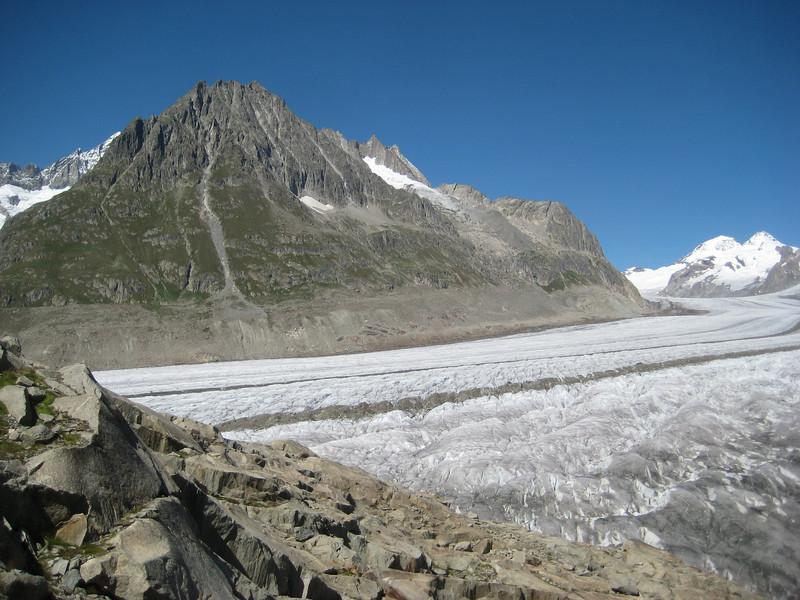 aletsch_glacier_12.jpg