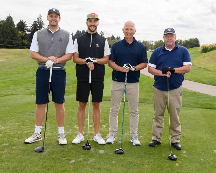 2018 Golf Classic_4432_300 DPI.JPG